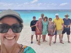 2020-01-03 Mare Island New Caledonia